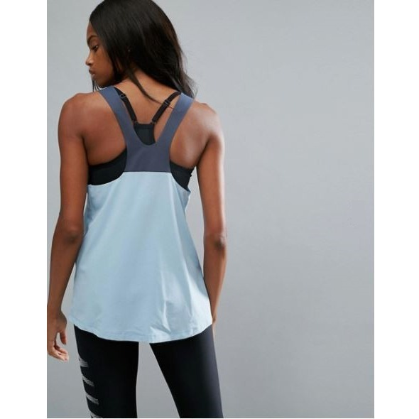 Nike Breathe Training Tank♪