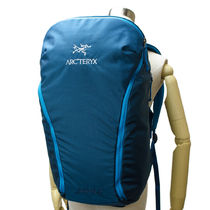 ARC'TERYX Sebring 25 Backpack 12961 セブリング 25L  ブルー
