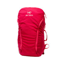 ARC'TERYX Sebring 25 Backpack 12961 セブリング 25L  ピンク