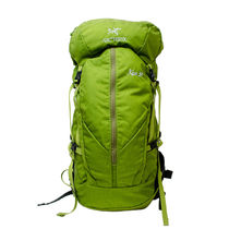 ARC'TERYX Kea 37 Backpack 10909 ケア 37L Gator グリーン