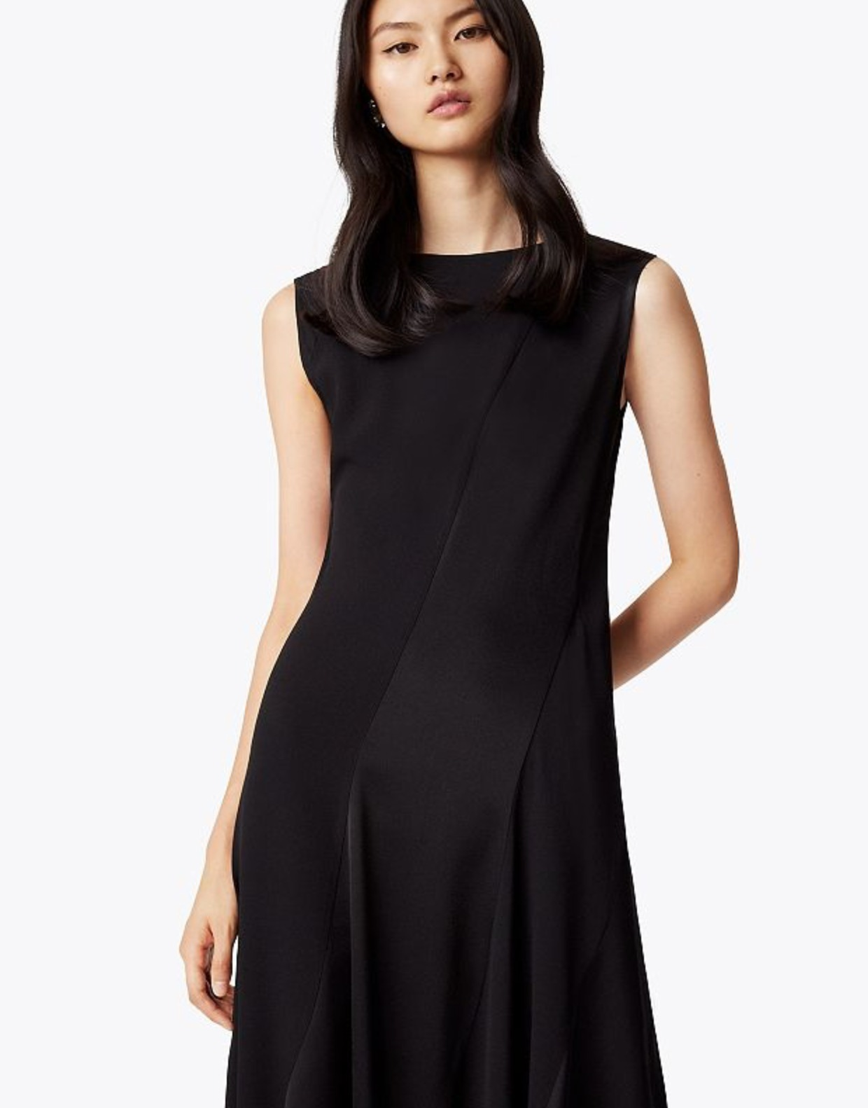 Tory Burch HAILEE DRESS