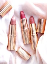 海外セレブコラボ♡CharlotteTilbury Hot Lips
