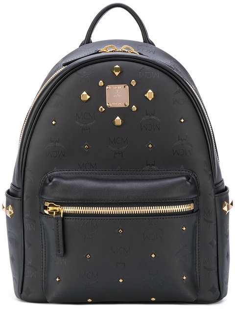 【MCM】大人気 日本未入荷 sac a dos cloute バックパック☆