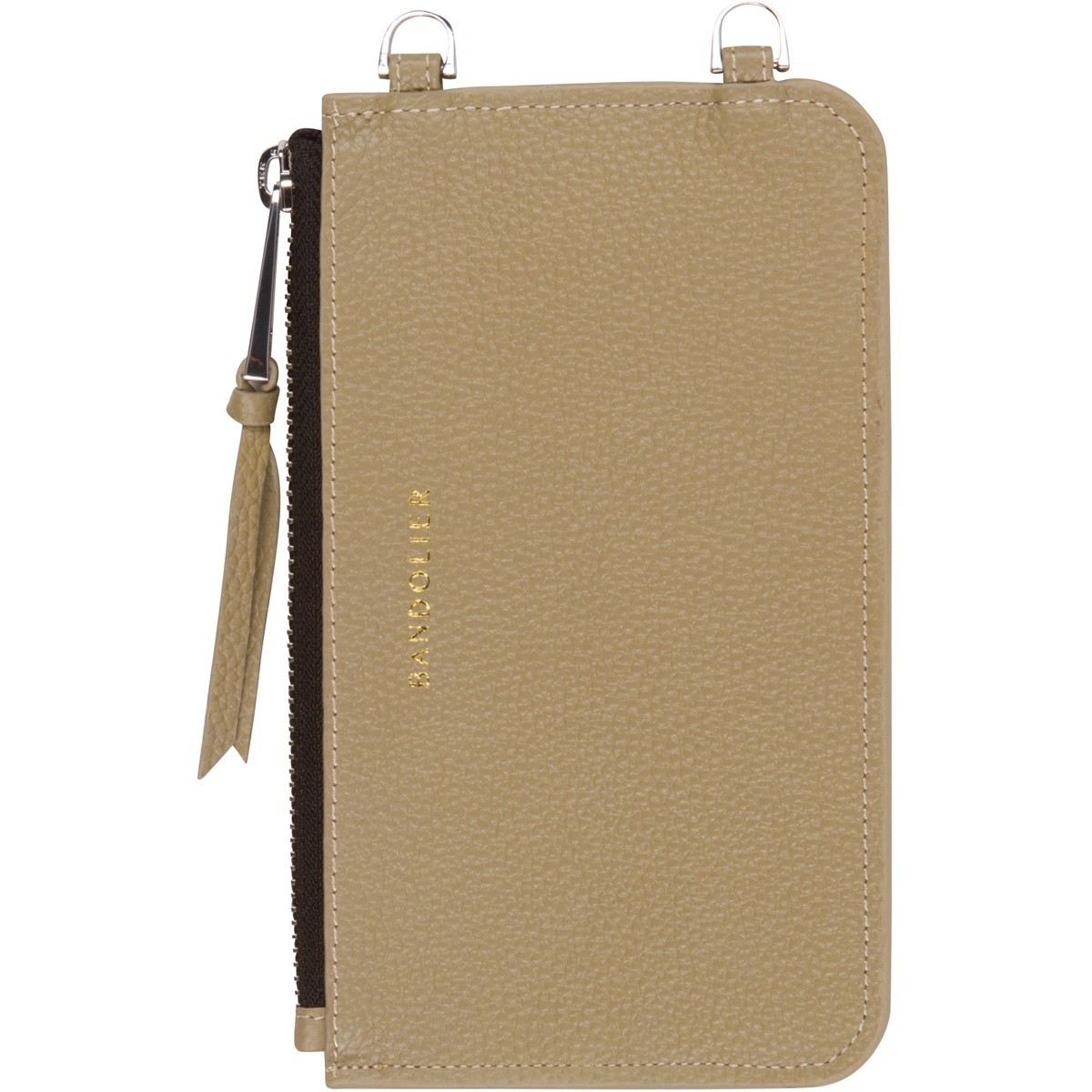 The Emma Pouch - Fits all sizes iphoneケース