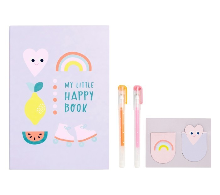 Kikki K  ギフトセット CUTE LOVER'S (5点セット)