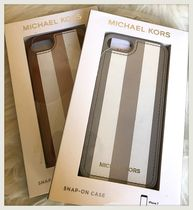 ☆☆MUST HAVE☆☆I phone 7 case☆☆