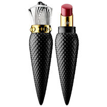 CHRISTIAN LOUBOUTIN Sheer Voile Lip Colour 各色