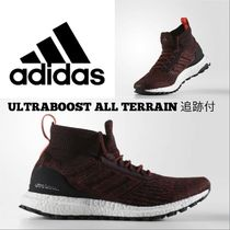 待望の新作【Adidas】ULTRABOOST ALL TRRAIN26cm~30.5cm 追跡付