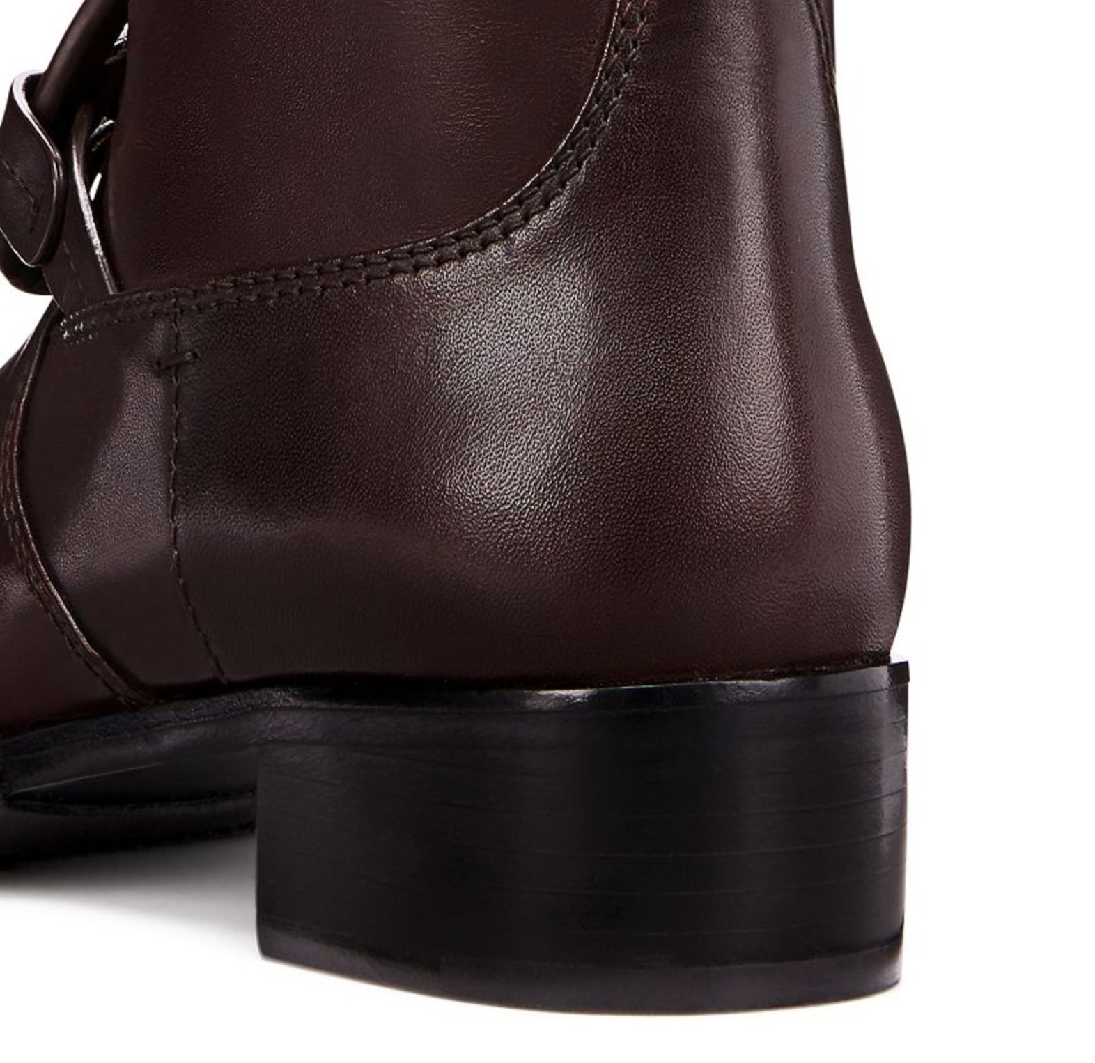 Tory Burch MILLER PULL-ON BOOT