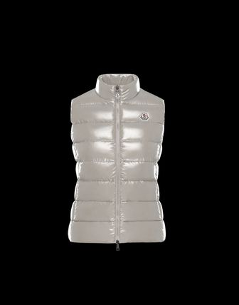 【Moncler】1718AW★GHANY ベージュ