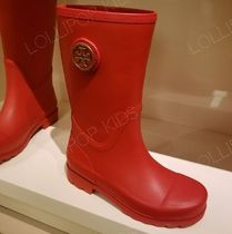 セール!Tory Burch★ MAUREEN RAIN BOOT