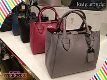 新色追加!Kate spade★canter street devlin★2wayバック