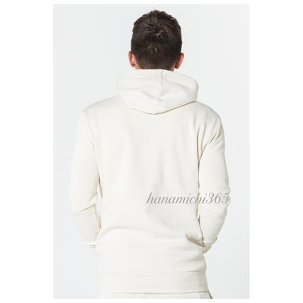 11 Degrees セットアップ 11 Degrees*Pull Over/Sweat Hoodieジョガーパンツ*セットアップ(3)
