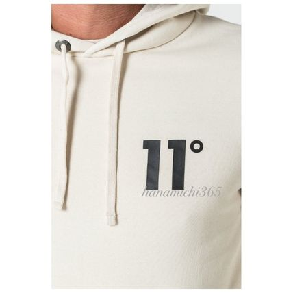 11 Degrees セットアップ 11 Degrees*Pull Over/Sweat Hoodieジョガーパンツ*セットアップ(5)