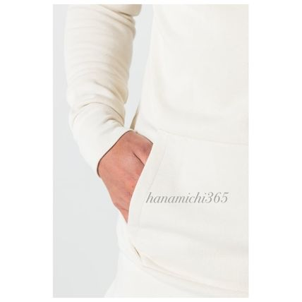 11 Degrees セットアップ 11 Degrees*Pull Over/Sweat Hoodieジョガーパンツ*セットアップ(6)