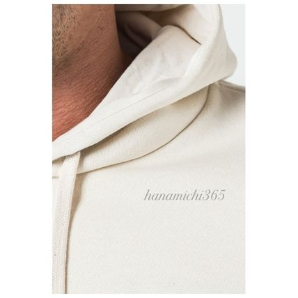 11 Degrees セットアップ 11 Degrees*Pull Over/Sweat Hoodieジョガーパンツ*セットアップ(7)