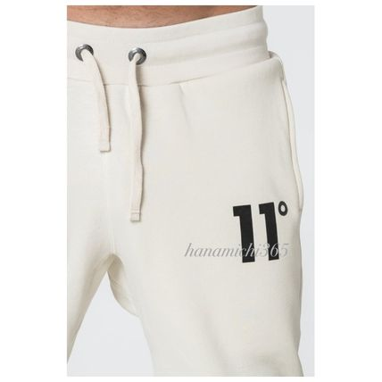 11 Degrees セットアップ 11 Degrees*Pull Over/Sweat Hoodieジョガーパンツ*セットアップ(11)