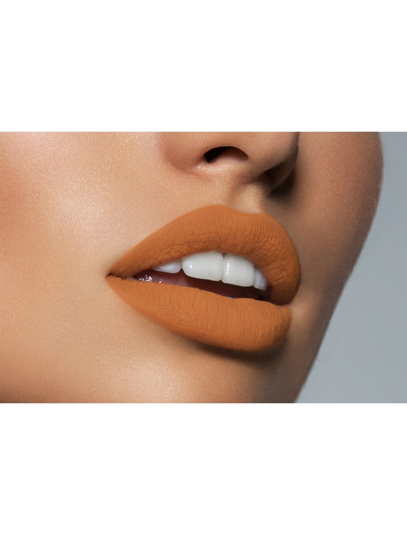BUTTERNUT | LIP KIT