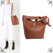 VIP SALE【3.1 Phillip Lim】Dolly Large トートバッグ sequoia