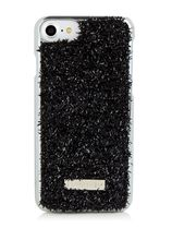 iPhone7 SKINNY DIP  Tinsel Case