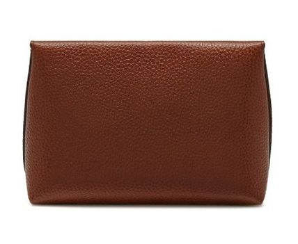 Mulberry メイクポーチ Mulberry Darleyコスメティックポーチ7色 RL5018-346G110(3)