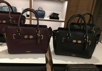【COACH】人気☆BLAKE CARRYALL 25 2way バッグ F55665☆