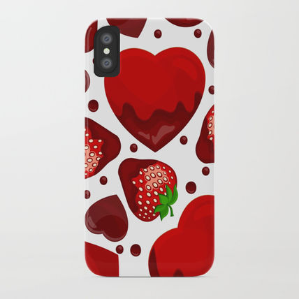 Society6 iPhone・スマホケース 【Society6】  ♥  iPhone / Galaxy ケース