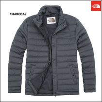【日本未入荷】THE NORTH FACE  ★ M'S GRANT V-MOTION JACKET