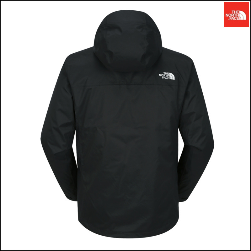 【日本未入荷】THE NORTH FACE  ★ M'S ALTIER TRICLIM JKT