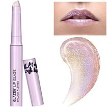 大人気butter LONDON Glazen Lip Glaze 送料込
