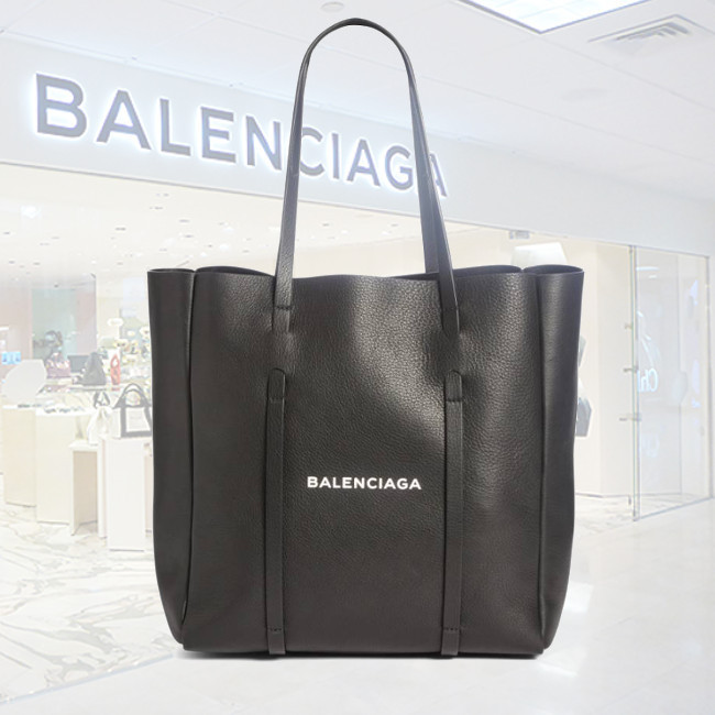 【VIP SALE】BALENCIAGA EVERYDAY トートバッグ