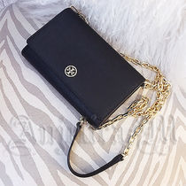 ★安心ヤマト便★TORY BURCH ROBIINSON CHAIN WALLET 36905