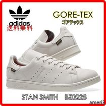 adidas Originals STAN SMITH   BZ0228  GORE-TEX ゴアテックス