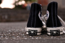 3★ CONVERSE Chuck Taylor All Star '70 HI CT70 First String