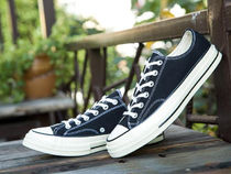 3★ CONVERSE Chuck Taylor All Star '70 OX CT70 First String