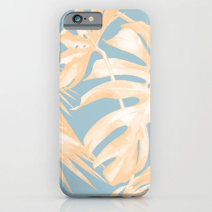 Society6 iPhone・スマホケース 【Society6】  ♥  iPhone / Galaxy ケース(7)