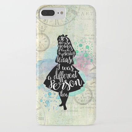 Society6 iPhone・スマホケース 【Society6】  ♥  iPhone / Galaxy ケース(4)