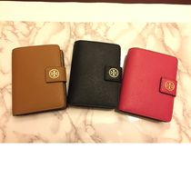 ☆Tory Burch☆Robinson French Fold Wallet お財布☆3色あり☆