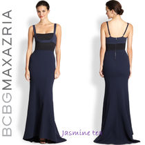 ★大変お買い得♪★即発BCBGMAXAZRIA Arabella Dress★