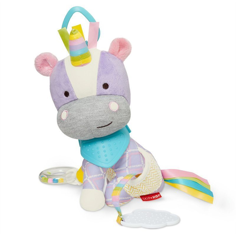 【 BANDANA BUDDIES ACTIVITY TOY 】★ UNICORN