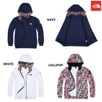 【新作】THE NORTH FACE  ★ M'S GLOBAL HOODIE ZIP UP JACKET