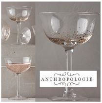 ☆ANTHROPOLOGIE☆Bubbled-Up Coupe Set