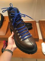 【2017AW】HERMES♪ブーツPyrenees♪H172327ZH14♪