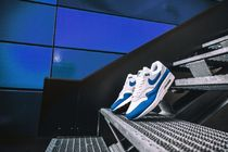 "★UNISEX★[NIKE]AIR MAX 1 OG ANNIVERSARY ""GAME ROYAL"""