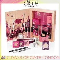 CIATE☆12 DAYS OF CIATE LONDON CHRISTMAS 2017 ギフトセット