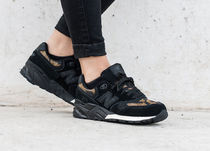 [New Balance]WL999PW【送料込】