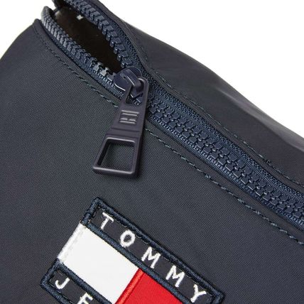 Tommy Hilfiger ショルダーバッグ Tommy Jeans *ショルダーバッグ*★90s Cross Body Bag★ポーチ(13)