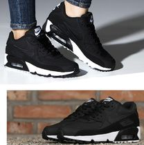 NIKE☆AIR MAX 90 LTR GS 833412-014