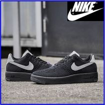 NIKE☆AIR FORCE1 FLYKNIT LOW☆3色あり☆限定数のみ★