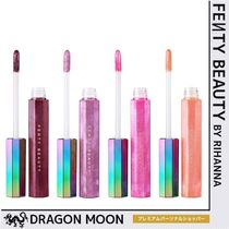 FENTY BEAUTY☆Cosmic Gloss リップグリッター